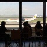 Turistas de Estados Unidos podrían regresar a Europa en el verano