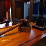 A prisión hombre acusado de dispararle a su expareja en Lajas