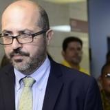 Nuevo Código Civil podría convertirse en ley en las próximas horas