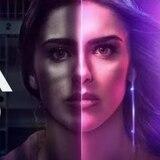 """Ratings del final de """"La reina soy yo"""" y """"Reina de la canción"""""""