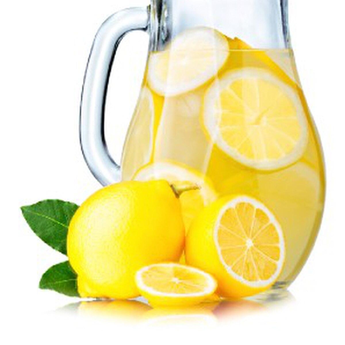 Las 7 Bebidas Más Saludables Del Planeta Primera Hora