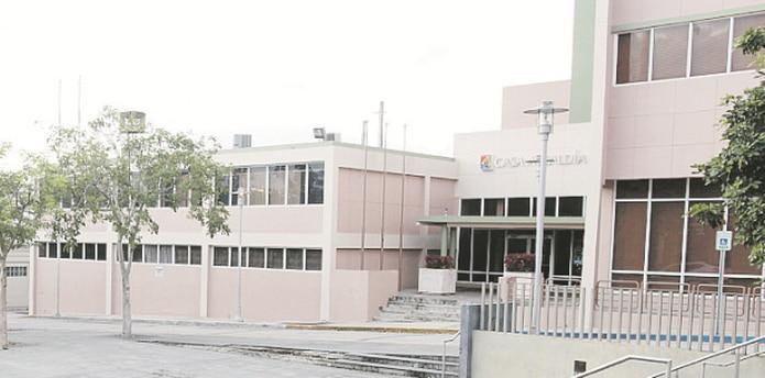 Por años, los empleados del Municipio cobraron 13 meses en lugar de 12. (ARCHIVO)