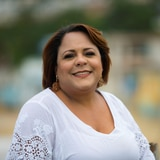 Tribunal ordena a alcaldesa de Aguadilla comenzar proceso de transición