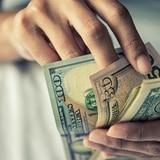 Hacienda ha enviado los $1,400 a más de 900 mil familias boricuas