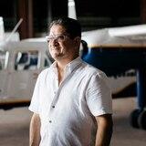Vieques Air Link conecta a Puerto Rico con el Caribe