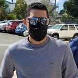 Juicio contra Jensen Medina continúa hoy en Fajardo
