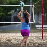 Cabo Rojo comienza a reactivar sus deportes municipales