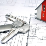 ¿Necesitas reparar tu propiedad? Conoce el préstamo perfecto para ti