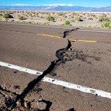 Terremoto estremece a Nevada