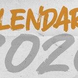 BSN lanza su Calendario 2020 sin 'back-to-backs' y con nuevos horarios
