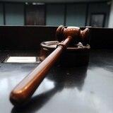 CEE demandada por negarse a divulgar información