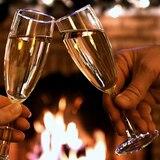 Tradiciones de Año Nuevo que no pasan de moda