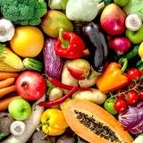 ¿Qué pasaría con la Tierra si todo EE.UU. comiera solo vegetales?