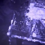 Comienzan a retirar combustible de reactor de la planta de Fukushima