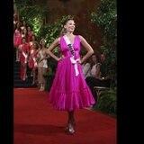 Miss Dorado: De un orfanato en Rusia al certamen Miss Universe Puerto Rico