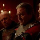 """""""Game of Thrones"""" sufre la tercera muerte de su elenco"""