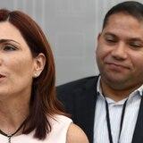 Salen de sus cargos el presidente y la vicepresidenta de la Junta de Gobierno de la UPR