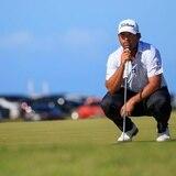 """Rafa Campos servirá de anfitrión en el """"YMCA Golf Tournament"""""""