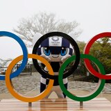 Decenas de miles de personas piden cancelar los Juegos Olímpicos de Tokio