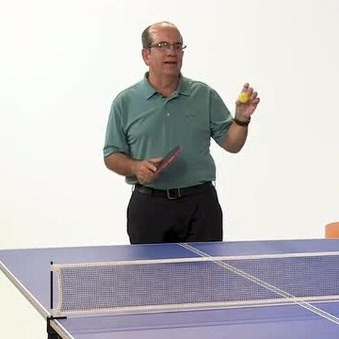 Ping Pong Bien PH: Aníbal Acevedo Vilá
