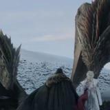 """HBO libera sus canales para el estreno de la temporada final """"Game of Thrones"""""""