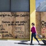 Inestabilidad política afecta la economía de Puerto Rico