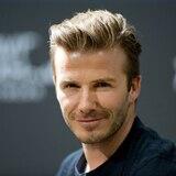 Disney+ producirá serie inspirada en David Beckham