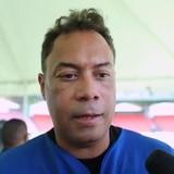 Roberto Alomar monta equipo de béisbol en Puerto Rico