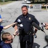 Policía en Ohio indaga causas del tiroteo que dejó 9 muertos