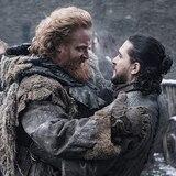 Actor de Game of Thrones también tiene coronavirus