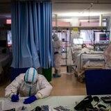 Puerto Rico sobrepasa la fatídica cifra de 1,000 muertes por COVID-19