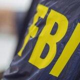 Los nombres de los 50 acusados por traficar drogas y armas desde el sur