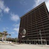 Cierran un piso en Centro Gubernamental Minillas por caso de COVID-19