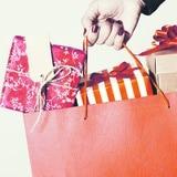 Sigue el GPS del consumidor y realiza las mejores compras