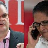 """Descalificado Manuel """"Mane"""" Cruzado de la primaria PPD para gobernación"""