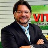 Avergonzado el presidente de Viva Natura por el embargo de Hacienda