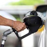 Estable el precio de la gasolina tras ataque en Medio Oriente