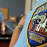 Esperan por autopsia de hombre hallado gravemente herido en Toa Baja