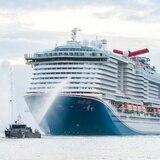 Para agosto la llegada de cruceros con pasajeros a Puerto Rico
