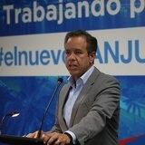 Miguel Romero acude al tribunal para que Carmen Yulín empiece proceso de transición