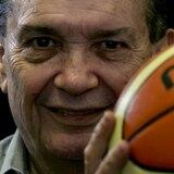 Paladín del deporte boricua y campeón del baloncesto mundial
