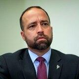 Maratónico interrogatorio en la Cámara al nominado Secretario de Estado