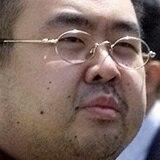 Revelan detalles de los asesinos del hermano de Kim Jong-un