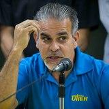 Figueroa Jaramillo dice José Ortiz miente y asegura la UTIER nunca ha provocado un apagón