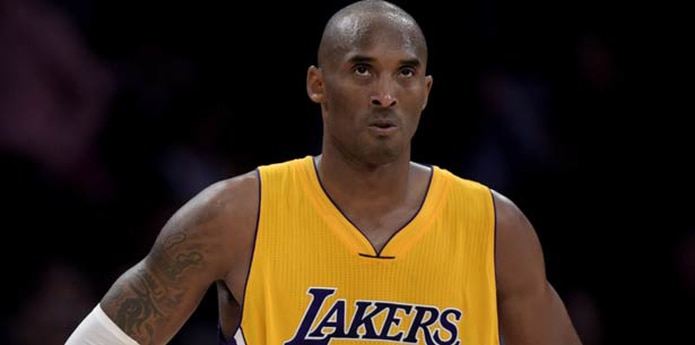Kobe Bryant (Archivo / EFE)