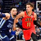 NBA presenta normas para reanudar la temporada