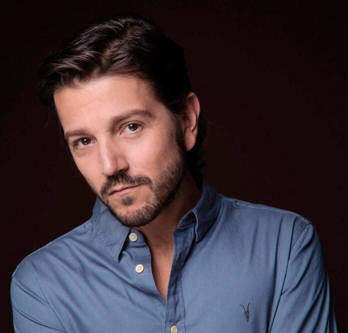 El actor y director recogerá su premio en una gala que se celebrará en Madrid el primer fin de semana de octubre.