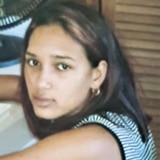 Localizan a salvo adolescente desaparecida en Yabucoa