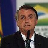 Autoridades de Salud de Brasil piden toque de queda en todo el país