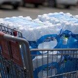 DACO extiende orden de congelación de precios